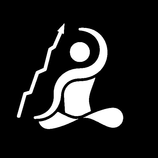 Yoga for companies