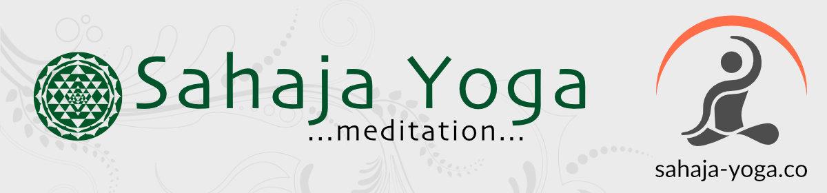 sahaja-yoga.co